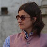 Chiara Valerio Scuola Scrittura Passaggi