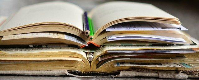 Citazioni sulla scrittura - Scuola Passaggi
