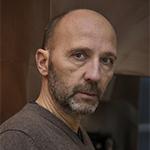 Mauro Covacich Scuola Scrittura Passaggi