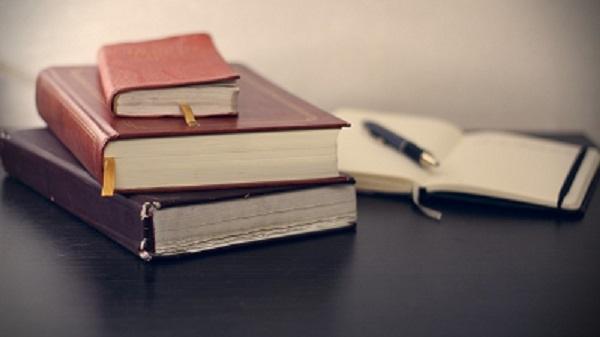Scuola di scrittura Passaggi - calendario secondo corso