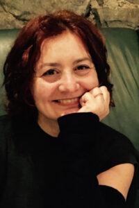 Susanna Tartaro Scuola Scrittura Passaggi