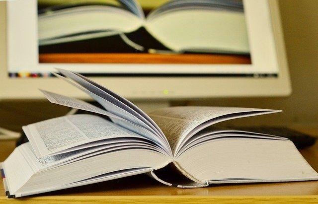 agenzia letteraria scuola passaggi
