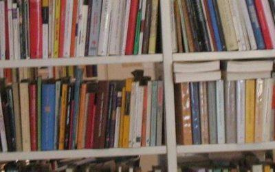 Scriver bene secondo Umberto Eco (le 40 regole da leggere e sorridere)