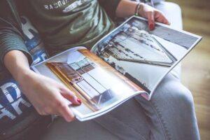 monografia d impresa aziende catalogo aziendale agenzia editoriale