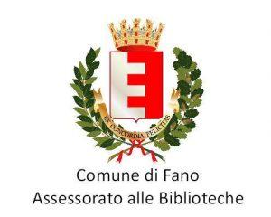 Assessorato_biblioteche_trasp