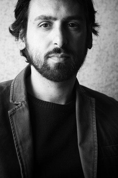 Graziano Graziani - Docente Scuola Scrittura Passaggi