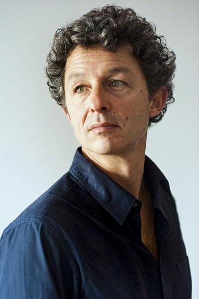 Lorenzo Pavolini - Docente della Scuola di scrittura Passaggi